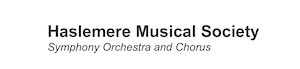 Haslemere Musical Society